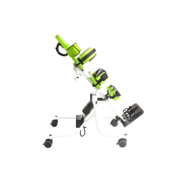 Easy Lifting and Hoist Transfers