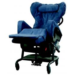 Symmetricare Postural Management Chair Indoor Seating