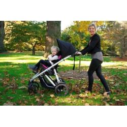 Shuttle-Discovery Verve Pushchair