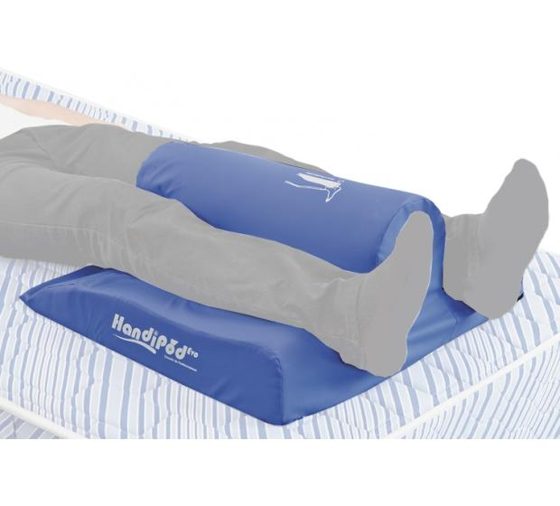 Abduction cushion in Carewave Kit available at Medifab NZ