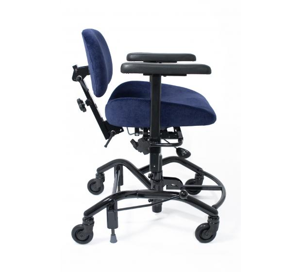 Fine Work Chair Real 9000 Indoor Seating Medifab Bralicious Painted Fabric Chair Ideas Braliciousco