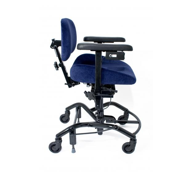Excellent Work Chair Real 9000 Indoor Seating Medifab Bralicious Painted Fabric Chair Ideas Braliciousco