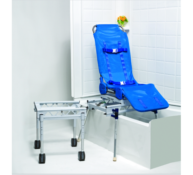 Ultima Reclining Bath/Shower Transfer System