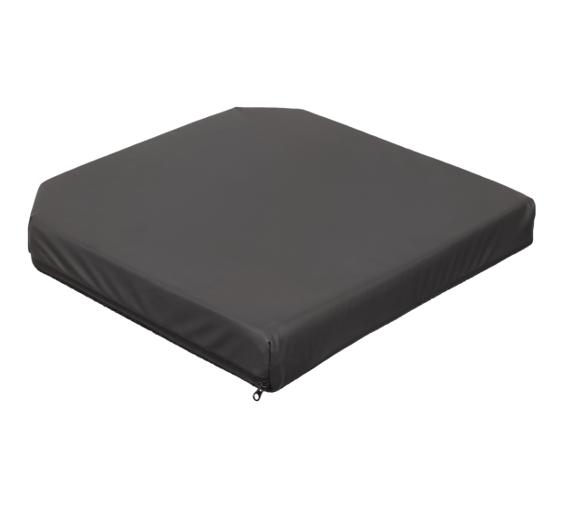 Spex DualTec Cushion with outer cover
