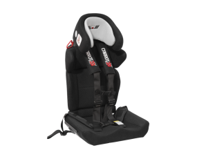 Carrot XL Car Seat