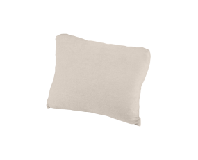 Simple Stuff Works Head Positioning Pillow