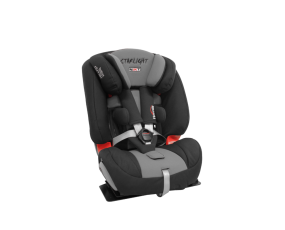 Starlight Car Seat